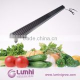 INQUIRY ABOUT Shenzhen led manufacturer hps grow system 600w