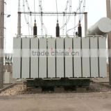 Manufacturer Buying Direct From China 3 Phase Hermetically Seal Oil-Immersed Arc Furnace Transformer