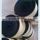 Factory directly sell double sided foam tape,foam tape, adhesive backed foam, double sided foam tape, adhesive polyurethane foam