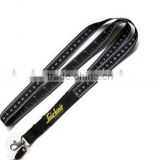 New Products On China Market 2015 Various Lanyard Accessories, Plastic Lanyard Accessory ,Polyester Lanyard