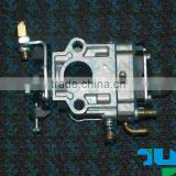 High Quality pocket bike 2-stroke Carburetor for motor/chainsaw