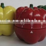 Apple shape Kitchen Timer