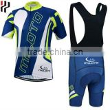 2016 fast shipping cheap custom quick dry wholesale cycling skinsuit cycling wear triathlon suit honorapparel