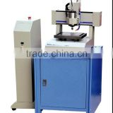Sell SUDA Mini metal engraving machine --SD3025MV
