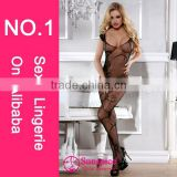 2015 Sunspice new design fasionable tube pantyhose tights lady tube pantyhose nude sexy girls anime tattoo tube pantyhose tights