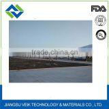Wholesale waterproof ptfe tensile structure membrane