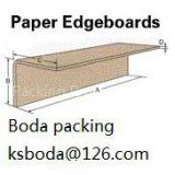 paper corner board-China Boda Packing-ksboda@126.com