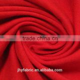 Wholesale cheap viscose rayon fabric