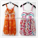 used clothes from belgium /thailand wholesale clothing kid clothes