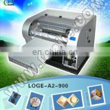 personalize phone cover printing machine / printer for phone shell