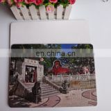 Made in China customized cardboard paper for jigsaw puzzle