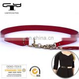 studded belt (CTY-B-010)