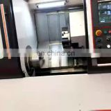 CK50L china automatic cnc turning lathe price