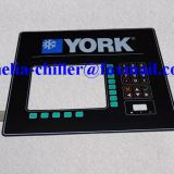 YORK Air Conditioner Parts 024-30933-000 YR Keyboard york chiller spare parts picture
