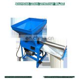 China Mushroom Growing Bag Filling Machine / Mushroom Cultivation Equipment / Mushroom Bag Filling Machines for sale
