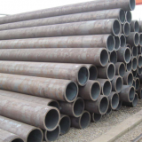 Low Carbon Steel Petroleum Machinery Stainless Steel Tubing