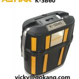 mining chemical oxygen self rescuer device K-SB60