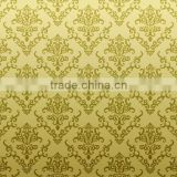 non-woven wallpaper/natural material wallpaper/designer wallpaper/wall paper