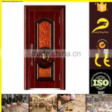 China wholesale best stainless steel security door price                                                                         Quality Choice