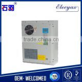 400W TEC cooler/Peltier cooling unit of telecom cabinet with 48vdc power supply/400w air conditioning with CE and ROSH