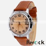 2014 Vogue Man Watch, China Guangdong Shenzhen Watch Factory,Top Brand Luxury Men Watches