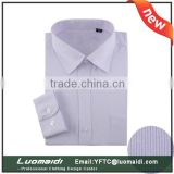 60 kinds of color,men cotton and linen shirt made in china,linen shirts,2015hot sale mens linen shirts wholesale