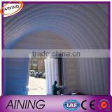 PVC Coated Canvas Tarpaulin For Tent