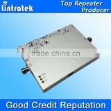 4g Full bar Mobile Phone Signal Booster Repeater cheapest wholesale 700 2500 2600 signal repeater                                                                         Quality Choice