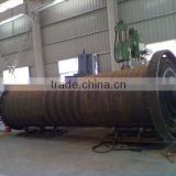 Hot Sale Lead/Zinc/Tin Ores Ball Mill in Morocco