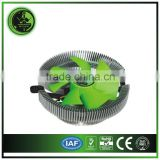 CPU Cooler for Intel LGA 775/1155/1156 buying in bulk wholesale