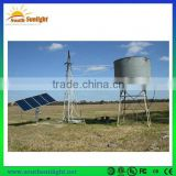 2014 Hot selling solar powered water pump/solar 12v dc water pump for irrigation/solar pool pump with high quality