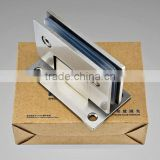 chinese factory stainless steel 304SS glass hinge for shower room,shower hinge,shower door hinge