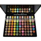 88 color series! Eye shadow palette/ cosmetic products/eyeshadow pallet/ eyeshadow makeup palette/high pigment eyeshadow