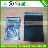 polyethylene courier bag mailling bag for delivery /Poly Material good quality envelopes