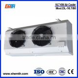 cold room copper coil evaporator for refrigeration                                                                                         Most Popular