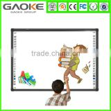 Hot china products wholesale whiteboard school blackboard green board educational kids learning and teaching school board
