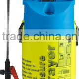 kaifeng factory supplier high quality battery electric power sprayer(1l-20l) water proof switch of battery sprayer