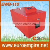 2014 new product alibaba express china supplier oil water boiler /used general industrial equipments