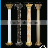 Corinthian columns for sale