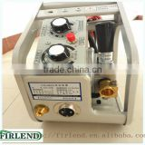 panasonic wire feeder motor/panasonic welding wire feeder/wire feeder panasonic/wire feeder motor