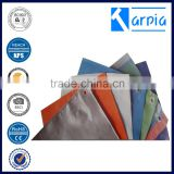 hot sale swimming pool pe tarpaulin cover tarp tent for table