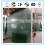 float clear glass 6mm clear glass decorative sheet float glass
