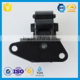 Chinese Cars Parts Chana Engine Mounting Engine Bracket