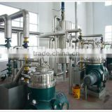 2016 CE Approved High Quality Virgin Coconut Oil Machine,Coconut Cutting Machine,Coconut Dehusking Machine