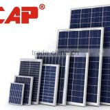 competitive price solar mono panel, street lighting panel and 500w panel for solar power system