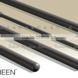 high quality SISIC Thermal Couple Protection Tube for metallurgy industry, chemical industry and ceramics industry