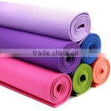 tv shopping outdoor fitness equipment eco jute yoga mat