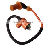 wholesale GY6 cdi scooter small engine ignition coil assy