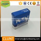 NTN deep groove ball bearing 6203