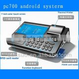 Best price bluetooth pos printer with Wireless wifi,magnetic cardcredit card, mini portable,thermal mini pos printer